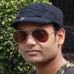 gourab mukherjee