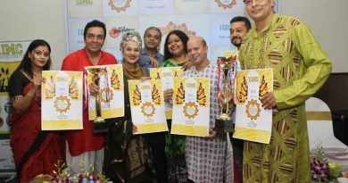 Sharodiya Digital Impact Awards