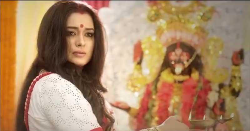 Bengali TV serials