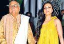 Veteran Filmmaker Ram Mukherjee Dead
