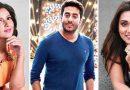 Curtain Calls for the Mimi-Raj-Subhasree Drama?