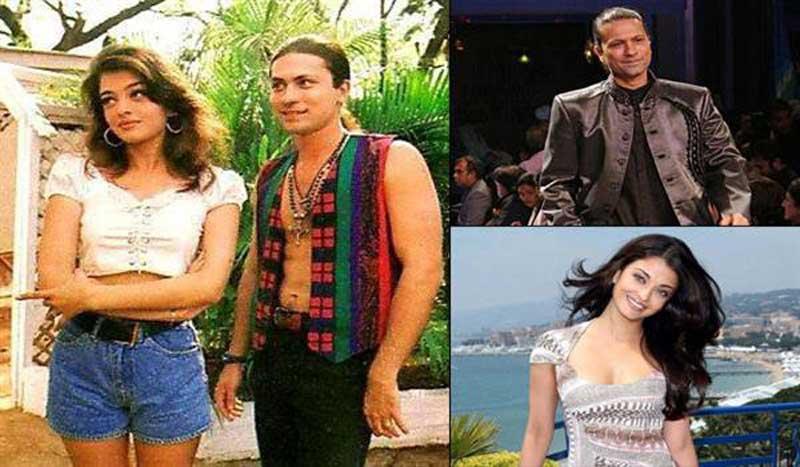 Bollywood affairs