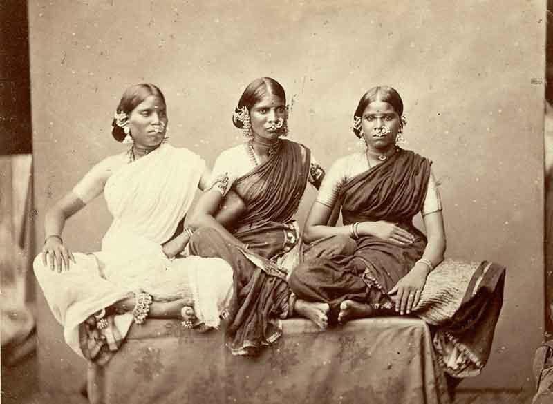 Image result for অবশেষে দেবদাসী দেবদাসী প্রথা