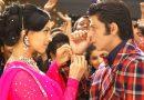 A Decade of Om Shanti Om: 9 Tributes the Film Paid