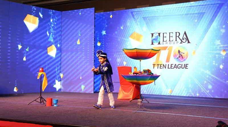 Heera Group