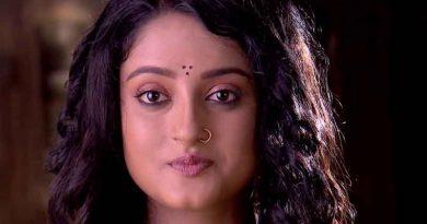 Bengali TV serial
