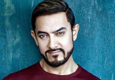 Aamir Khan to Quit Films for 10 Years