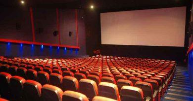 Bengali films
