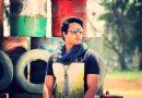 Iqbal Khan in a Remake of Popular Bengali TV Serial