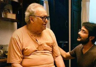 Mayurakshi Bags Four Top Honours in Jio Filmfare Awards (East)