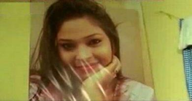 Bengali TV serial actress