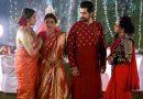 Major Production House May Take Over Two Colors Bangla Serials