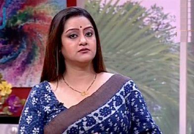 Sudipar Rannaghar Likely to Return