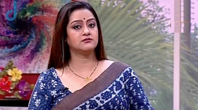Sudipar Rannaghar