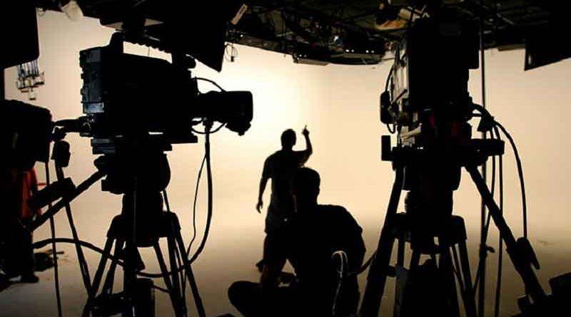 Fulcrum Films