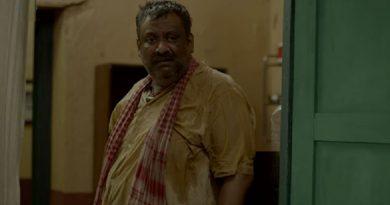 Shankar Mudi