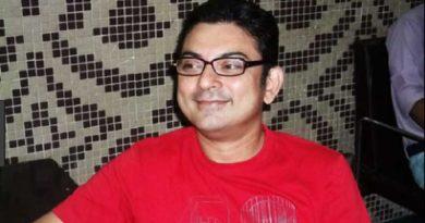 Kushal Chakraborty