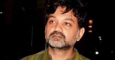 Srijit Mukherji