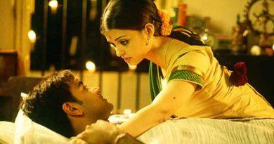 Rituparno Ghosh Film