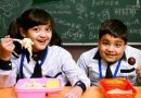 Haami Review: For Children, More Importantly