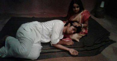 Khudiram biopic