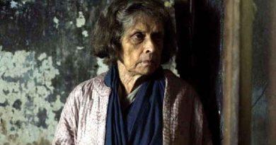 Lolita Chatterjee