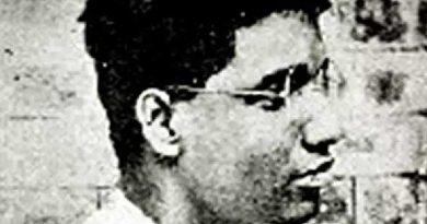 Dinesh Gupta biopic