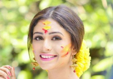 Ritabhari to Steer New Children's Film