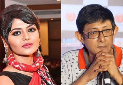 Saayoni Ghosh, Kanchan Mallick to Host NABC