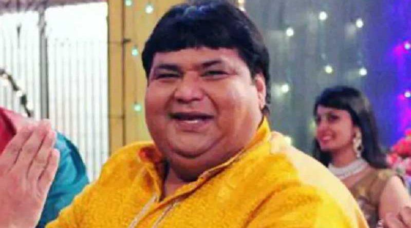 Kavi Kumar Azad