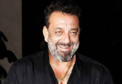 Another Sanjay Dutt Biopic on the Cards