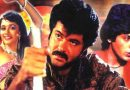 Rewind: 30 Years of Tezaab, 6 Lesser Known Facts