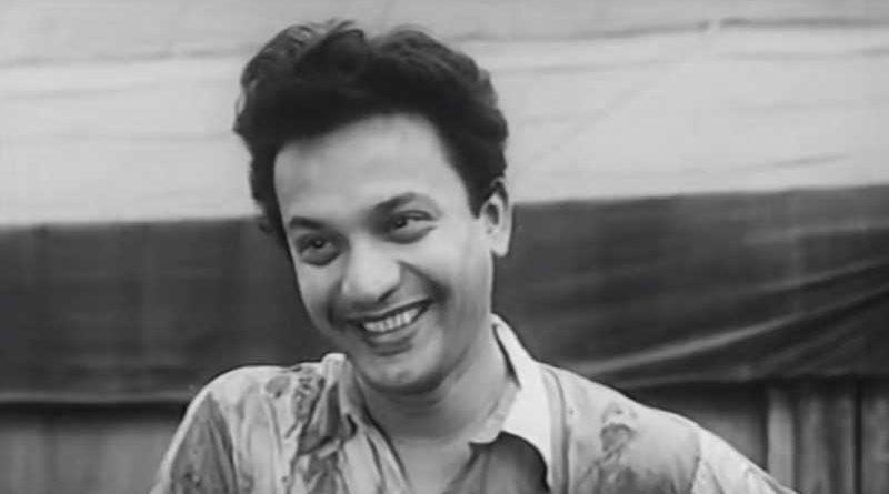 Uttam Kumar film festival