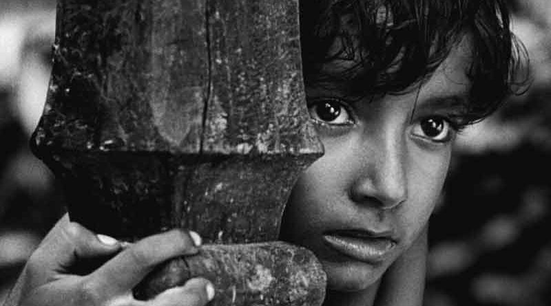 Apu Trilogy