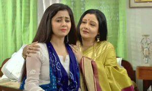 বাংলা টেলিভিশন