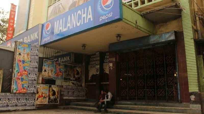 Malancha cinema