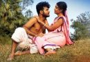 Nupur Holds Strong among Big Budget Puja Releases