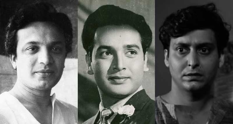 বাংলা ছবির