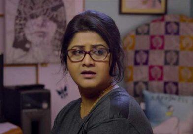 আমি ক্লান্ত, হতাশাগ্রস্ত: লাবণী সরকার