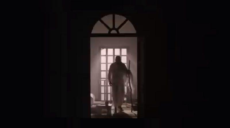 Gandhi Murder
