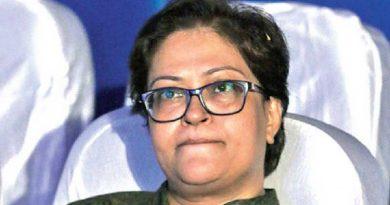 খারাপ দিন আসছে বাংলা টেলিভিশনে