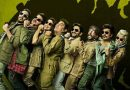 Total Dhamaal Not to Release in Pakistan, Twitterati Reacts Differently