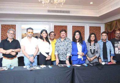 মল্লিকা সেনগুপ্তর উপন্যাস 'শ্লীলতাহানীর পরে' এবার বড় পর্দায়