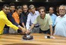 ১০০ দিন অতিক্রম করল 'তৃতীয় অধ্যায়'