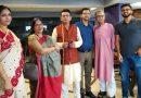 'সোনার কেল্লা'র গল্প নিয়ে মুক্তি পেল 'অচেনা মানিক'