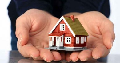 HDFC to Hold India Homes Fair for 12th Consecutive Year