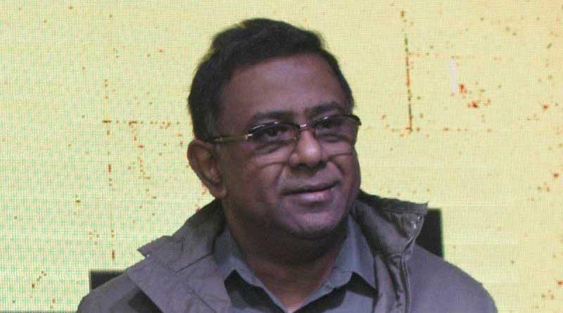 বাংলা ধারাবাহিক পরিচালনায়