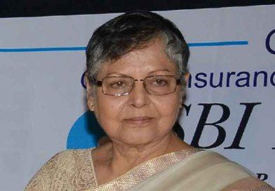 ১৬ বছর পর বাংলা ছবিতে রাখী, পেলেন সেরা অভিনেত্রীর পুরস্কার