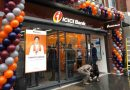 ICICI Bank Opens Harrow Branch