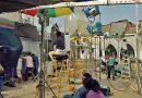 করোনার কবলে বাংলা ধারাবাহিকের শিল্পী ও কলাকুশলীরা